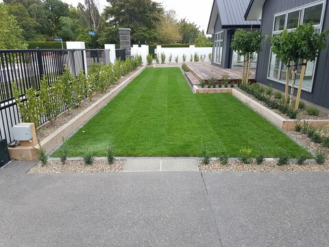 Lawns, Gardens, Plants, Irrigation